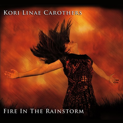 Kori L Carothers