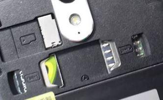 Dual SIM vs hybrid slot