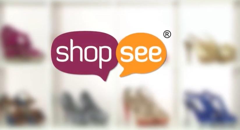 ShopSee