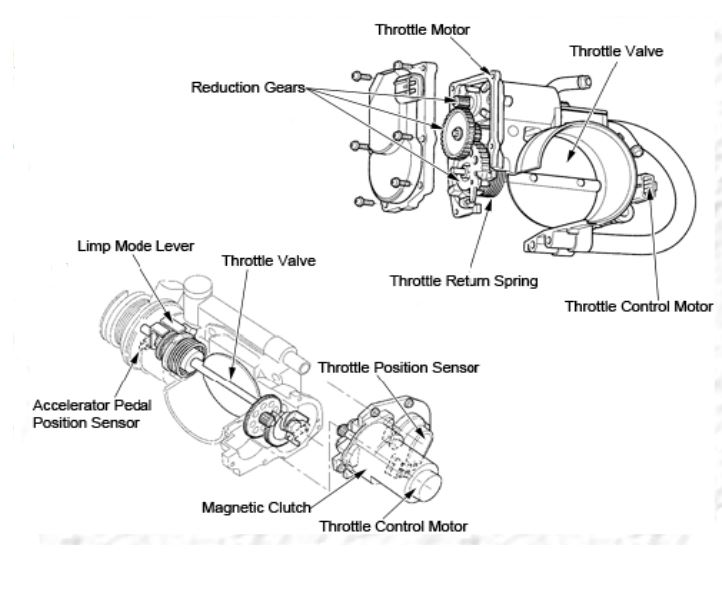Is300 Exhaust Pipe Diagram Wiring Diagrams on rx 300 exhaust diagram