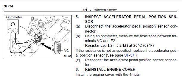 vvti_throttle_diag_3?resize\=474%2C215 accelerator pedal position sensor wiring diagram engine position  at bayanpartner.co