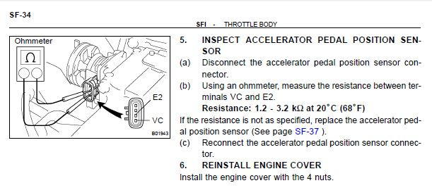 vvti_throttle_diag_3?resize=474%2C215 etcs i dbw system troubleshooting 2jzgarage app sensor wiring diagram at aneh.co