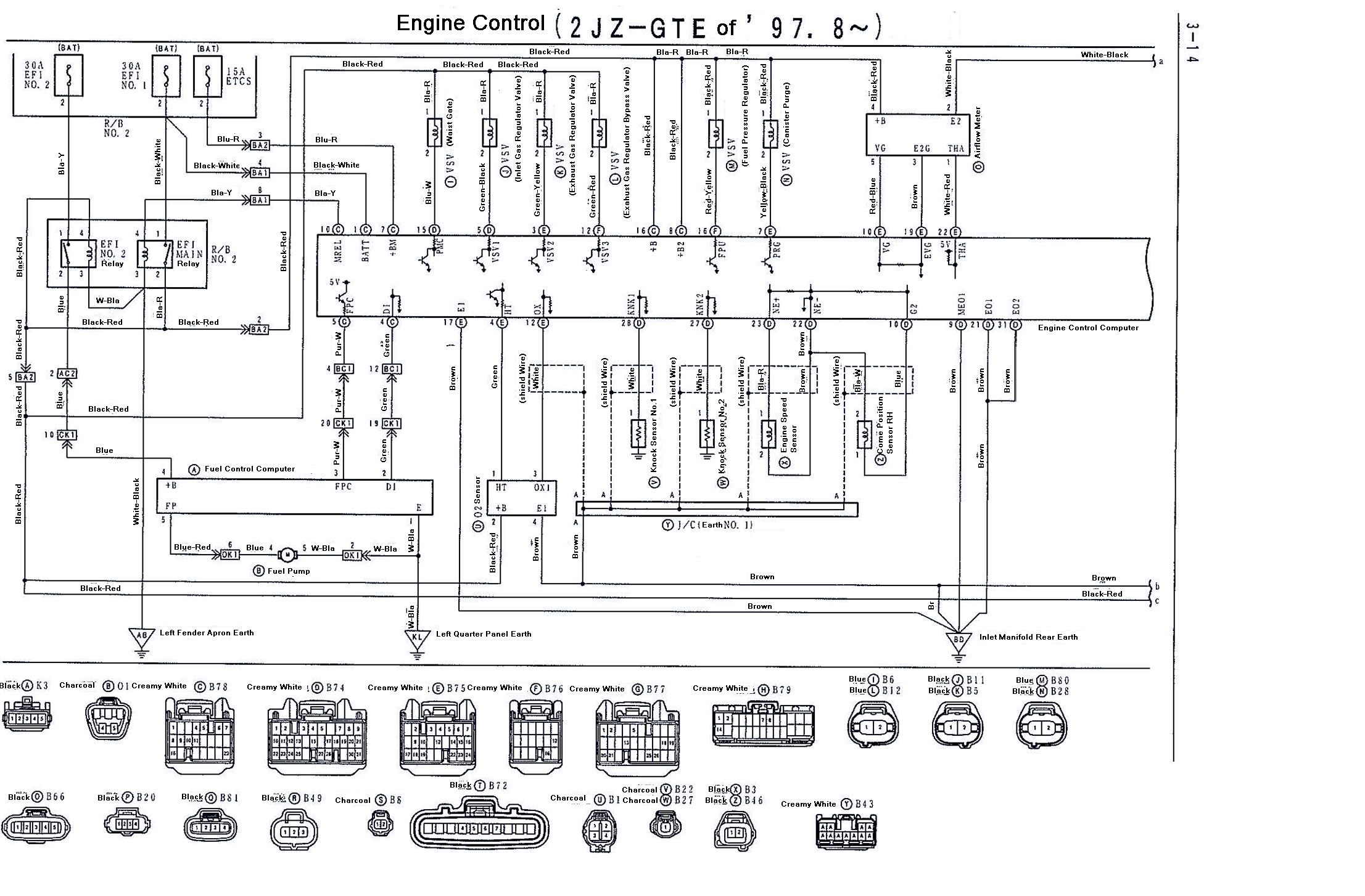 Supra 2jzgte Vvti Wiring Diagrams 97 8 02