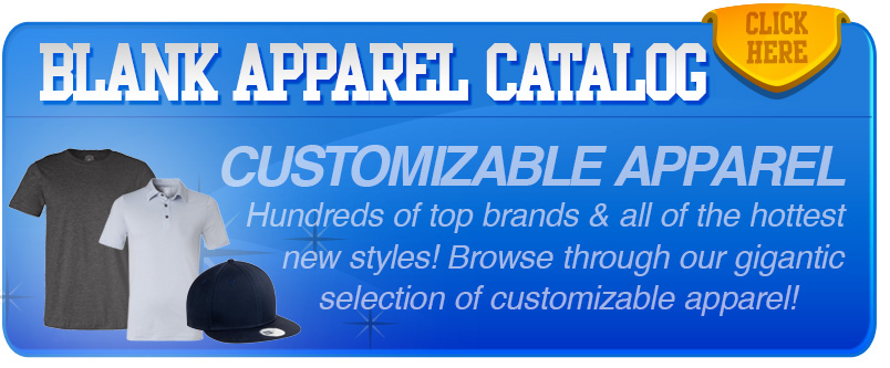 Blank-Apparel-Printing-Company-Catalog-Button
