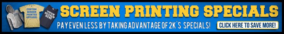 Custom-Screen-Printing-Company-Summer-Specials-Button copy