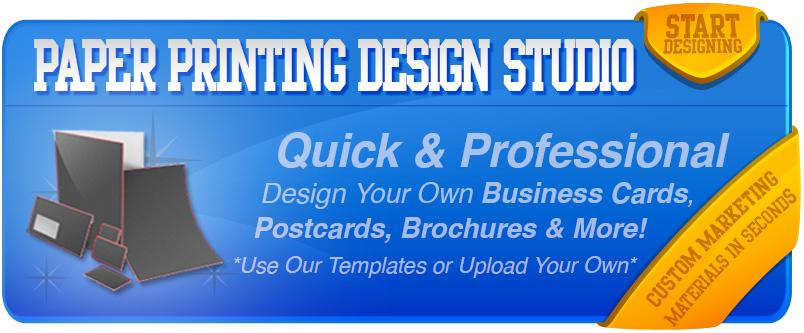 Paper_Printing_Design_Studio_Button