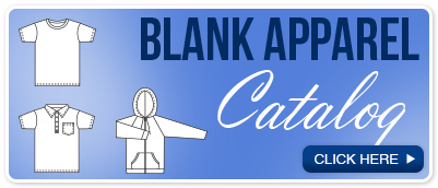 Printing-Company-Blank-Apparel-Catalog-Button