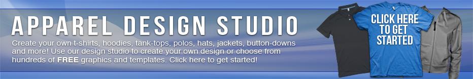 Screen-Printing-and-Embroidery-Design-Studio-Banner-Make-a-Tee.jpg