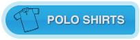 Polo-Shirt-Specials
