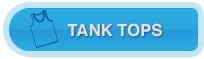 Tank-Top-Specials