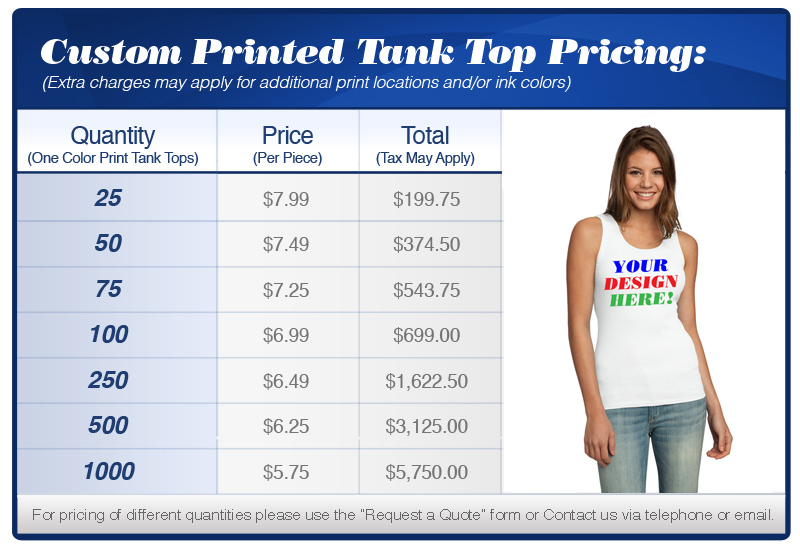 Tank_Top_Special_Pricing_Table