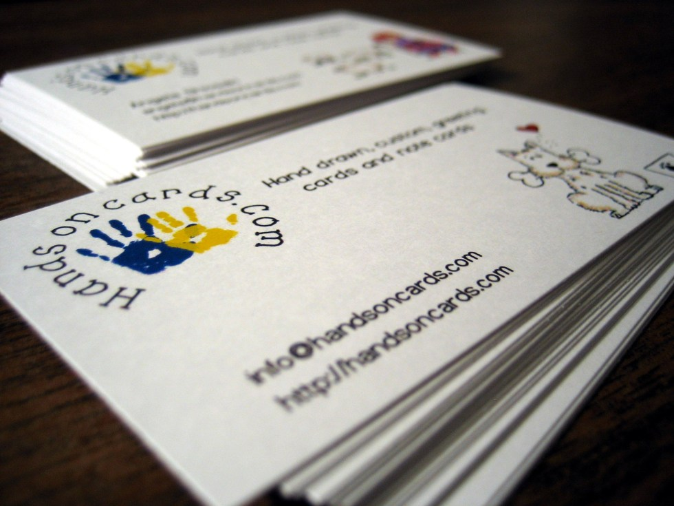 custom-business-cards-printing-company