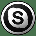 Printing-Company-Skype