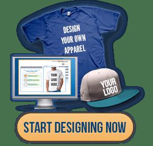 Custom-Apparel-Design-Center-Button