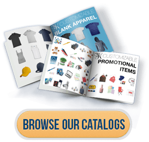 Promo-Item-Apparel-Catalog-Button