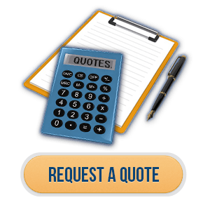 Request-Free-Custom-Printing-Quote-Button