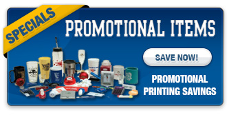 Printed-Promotional-Product-Deals