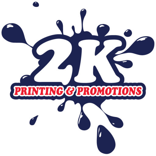 cropped-2K-Printing-Promotions-Logo-e1442526517140.jpg