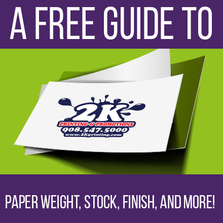 2K-Printing-Guide-to-Paper-Weight-Blog-Image