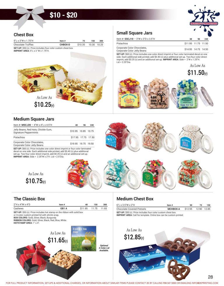 holiday_gift_catalog-29