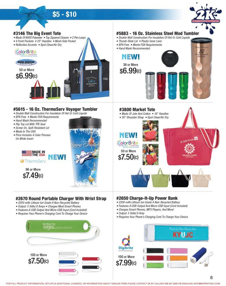 holiday_gift_catalog-9
