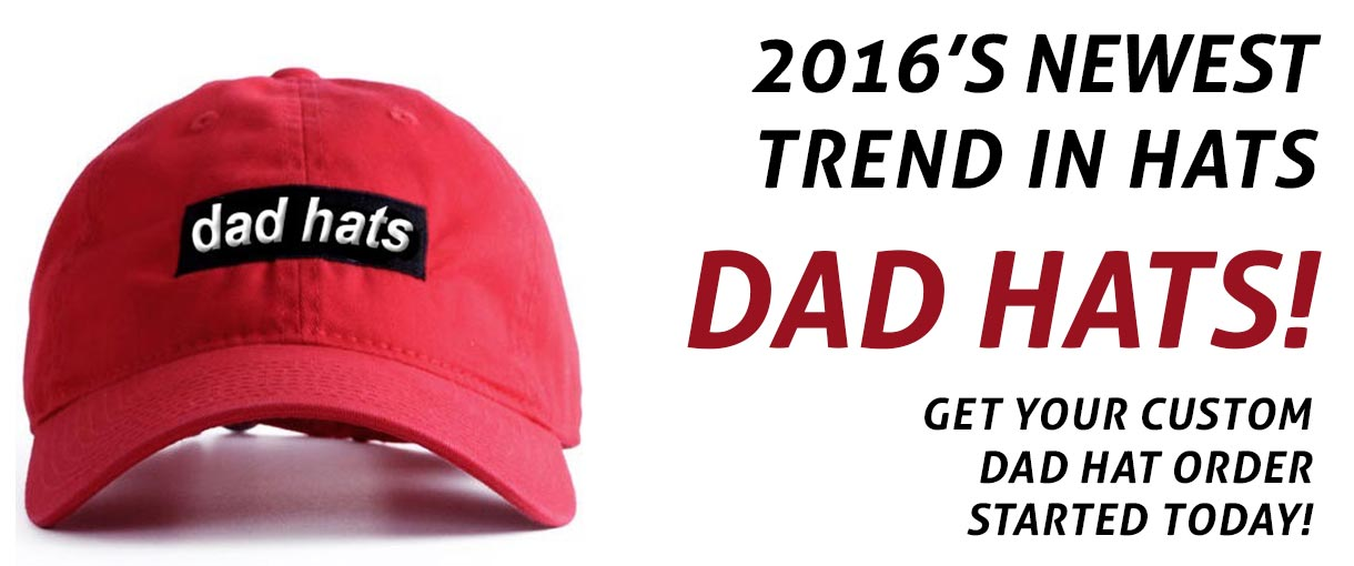 Dad Hats Archives - 2K Printing & Promotions