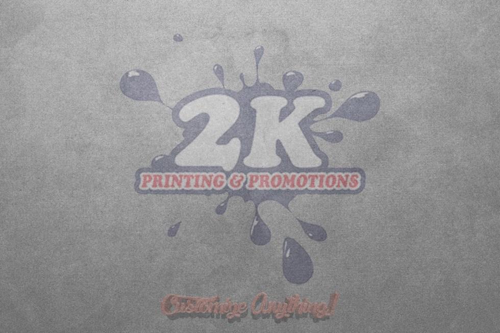 Customize_Everything