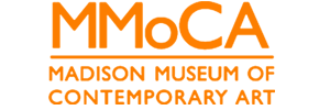 Madison Museum of Contemporary Art