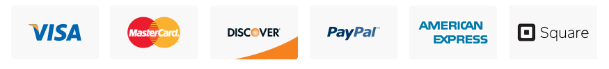 2kre8-payment-options-color1