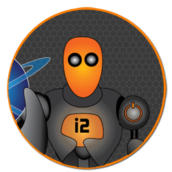 2kre8_i2_profile