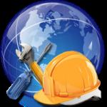 2kre8_web_building_1