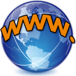 2kre8_web_name_1