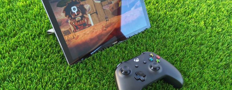 Best Gaming Tablets In 2021 | Buyer's Guide
