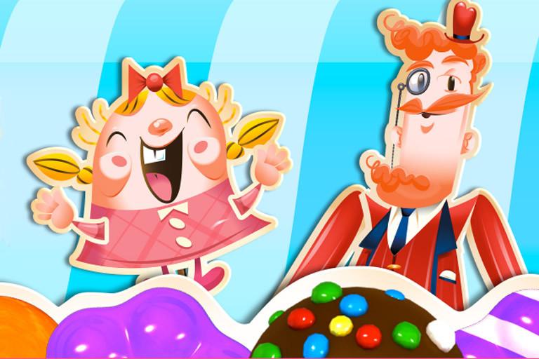 Jelly What Fresh Royal