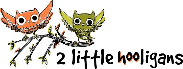 2LH_V2
