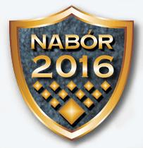 2016_nabor