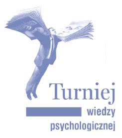 turniej_logo_boczek