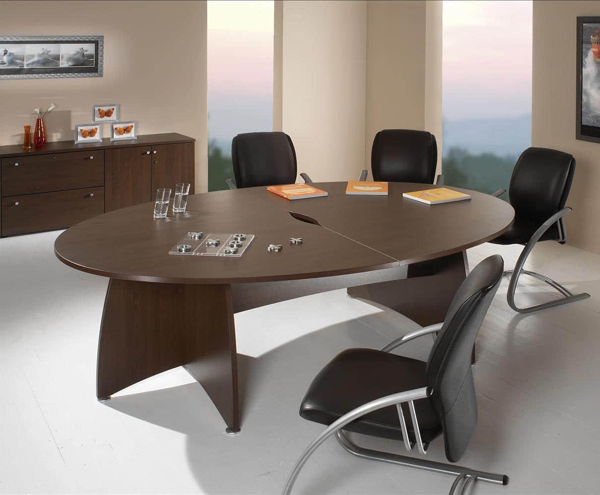 2m mobilier bureau