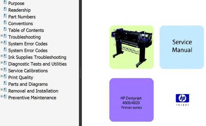 Hp Printer Spare Parts List | Newmotorjdi co
