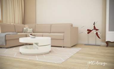 2MC design Salon
