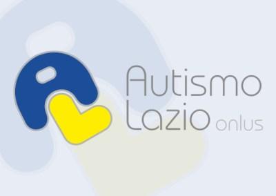 Autismo Lazio Onlus