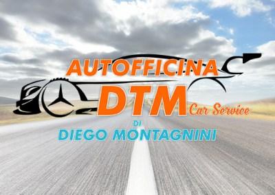 DTM Car Service