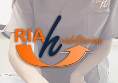 Ria H