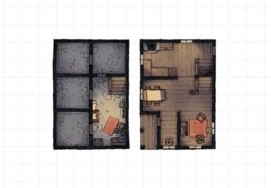 Adored Abode (4)