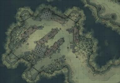 Cavern Corral (2)