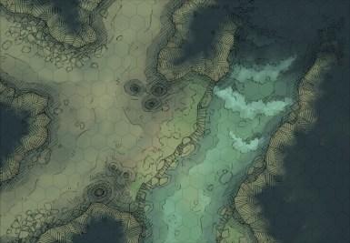 Cavern Crossroad (3)