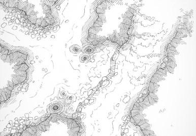 Cavern Crossroad (5)