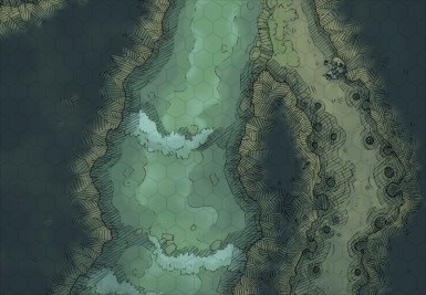 Cavern River (3)