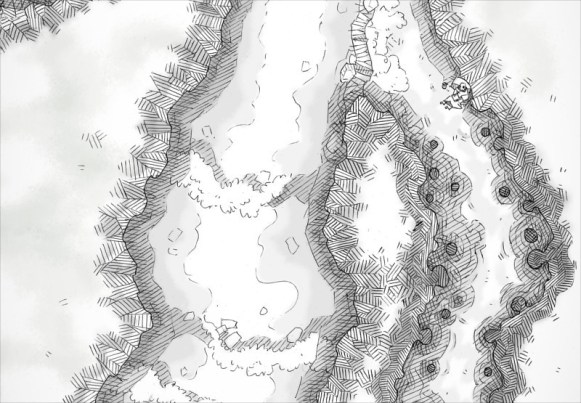Cavern River (4)