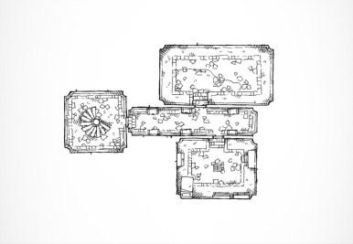 Dwarven Outpost (6)